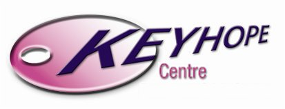 The Keyhope Centre
